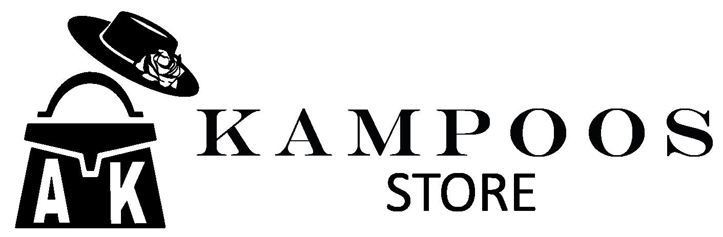 Kampoos Bahrain-Kampoos bahrain for accessories